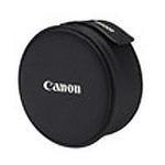 Canon E-180D Lens Cap