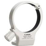 Canon Tripod Mount Ring A-2 for 70-200mm f/4L (IS  and  Non-IS Versions) - White