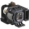 Canon LV-LP30 Replacement Lamp