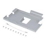 Canon LV-CL17 Projector Attachment for LV Series