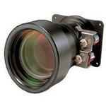 Canon Long Focus Zoom Lens LV-IL03