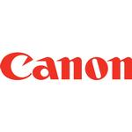 Canon RS-FT01 Optional Feet