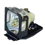 Canon LV-LP21 Replacement Lamp
