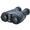 Canon 8x25 IS Image Stabilized Binocular