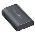 Canon Battery Pack BP-315