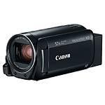 Canon VIXIA HF R800 HD Camcorder - Black