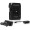 Core SWX Powerbase EDGE Battery with NP-FZ100 Cable  and  D-Tap Charger