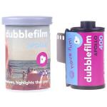 dubblefilm APOLLO 400 - 35mm 36 exp