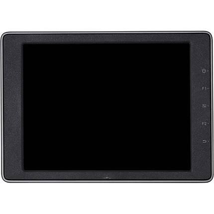 DJI CrystalSky 7.85 Ultra-Bright Monitor