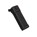 DJI Intelligent Battery for Ronin-M (1580mAh)