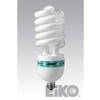 DLC E.P.C. CFL 105Watt 110Volt 5500 Kelvin Spiral Screw-In Flourescent Lamp