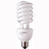 DLC E.P.C. CFL 70Watt 110Volt 5500 Kelvin Spiral Screw-In Flourescent Lamp