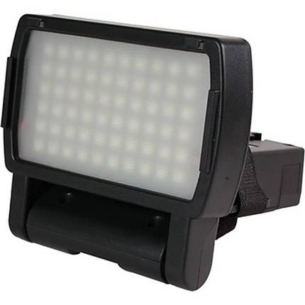 DLC SL60 LED Light
