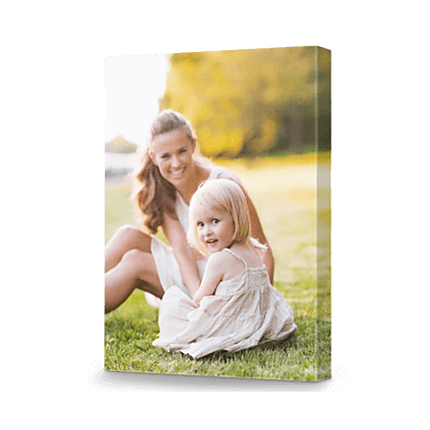 20x30 Gallery Wrapped Canvas