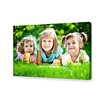36x24 Gallery Wrapped Canvas