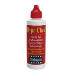 Edwal 3/4 Oz. Hypo Check (Liquid)