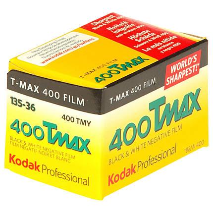 Kodak TMY 135-36 (400ASA) 5-pack
