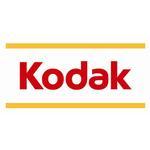 Kodak Endura Premier Metallic Paper 4x577 F (Min. Order 2)