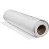 Kodak Endura Premier Paper 11X577 N