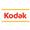 Kodak Professional Endura Premier Paper 10x577 E