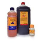 Kodak Ektacolor Prime Stabilizer/Replenisher LORR/RA-4 MAKES 100 GAL