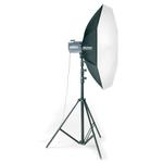 Elinchrom Mini Octa Lite Bank Softbox for Flash Only - 39 (100cm)