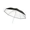 Elinchrom Umbrella - Silver - 33