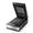 Epson Perfection V850 Pro Scanner