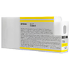 Epson T596 Yellow HDR Ink Cartridge