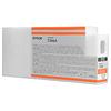 Epson T596 Orange HDR Ink Cartridge