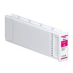 4-Pack Epson T80030v UltraChrome PRO Vivid Magenta Ink Cartridge (700mL)