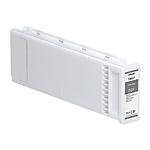 4-Pack Epson T80070V UltraChrome PRO Dark Grey Ink Cartridge (700mL)