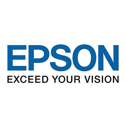 Epson 8.3x32.8 Ultra Premium Luster Paper - Roll