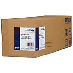 Epson 16x100 Premium Luster Photo Paper - Roll