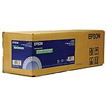 Epson 17x131 Single Weight Matte Paper - Roll