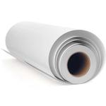 Epson 24x40 Exhibition Canvas Satin Paper - Roll