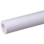 Epson 36x100 Commercial Proofing Semi-Matte Paper - Roll