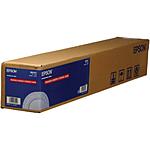 Epson 44x100 Premium Semi-Gloss Paper - Roll