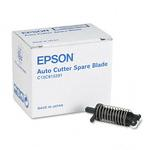 Epson Replacement Cutter Blade for 4000, 7600, 9600, and 4800