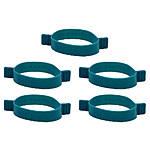 ExpoImaging - Rogue Gel Bands - Pack of 5