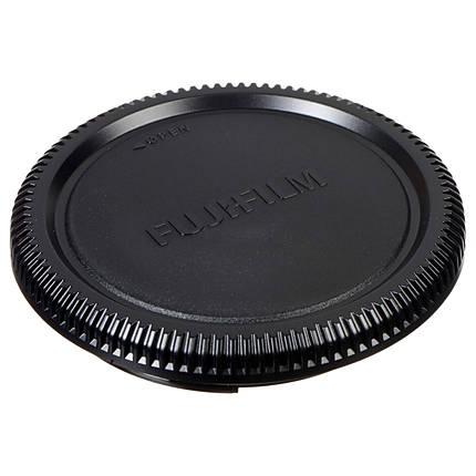 Fujifilm BCP-002 Body Cap for GFX Series