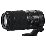 Fujifilm Fujinon Lens GF100-200mm F5.6 R LM OIS WR