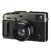 Fujifilm X-Pro3 Mirrorless Digital Camera Body - Dura Black