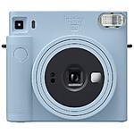 Fujifilm Instax Square SQ2 Blue