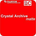 Fujifilm Paper Super Type C 5x575 Glossy