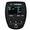 Profoto Air Remote TTL-C FOR PROFOTO B1/B2/D2 - Canon