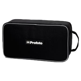 Profoto Bag XS (For B1 Monolights)