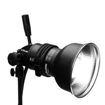 Profoto ProHead plus UV 500W