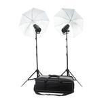 Profoto D1 Studio Kit 1000/1000 Air w/o Air Remote