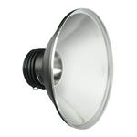 Profoto Narrow-Beam Reflector 32 degree 337 mm